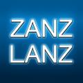 Zanzlanz
